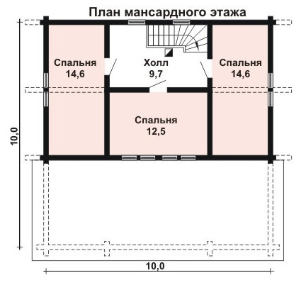 2015-03-01_103332