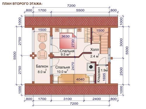Kopiya-Plan333aetazh