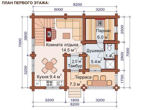 Plan29-1